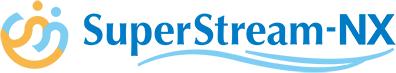 SuperStream-NX